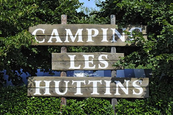 huttins-161